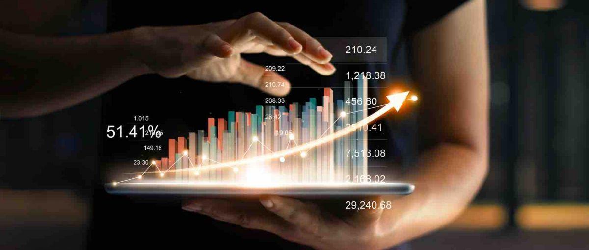 Qual è la banca migliore per fare Trading online? · prosuasa.it